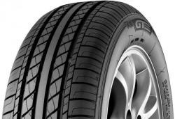 GT Radial Champiro VP1 155/65 R14 75T
