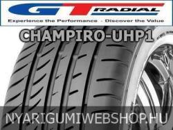 GT Radial Champiro UHP1 XL 215/40 R16 86W