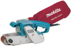 Makita 9924DB