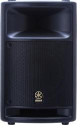 Yamaha MSR400