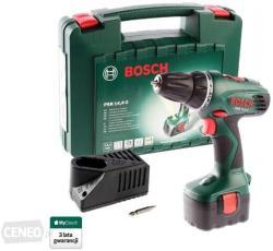 Bosch PSR 14.4-2