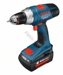 Bosch GSR 36 V-LI