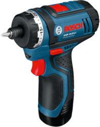 Bosch GSR 10.8 V-Li