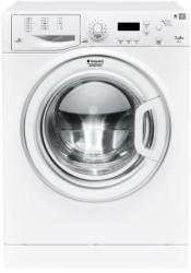 Hotpoint-Ariston WMF 701 EU