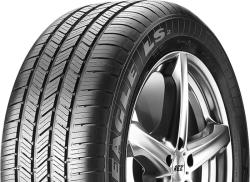 Goodyear Eagle LS2 205/55 R16 91H