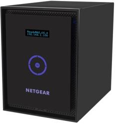 Netgear ReadyNAS RN51600-100EUS