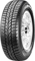 Maxxis MA-AS 155/60 R15 74T