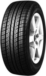 Goodride SA-07 XL 225/40 ZR18 92W