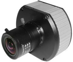 Arecont Vision AV10115DN