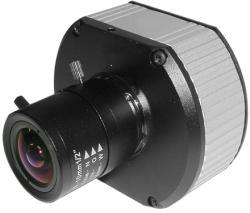 Arecont Vision AV1115DN