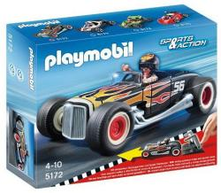 Playmobil Speed Racer Heat (5172)