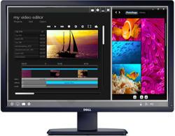 Dell U3014