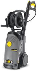 Kärcher HD 6/15 CX