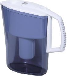 Aqua Select Seal Aqua Sensor