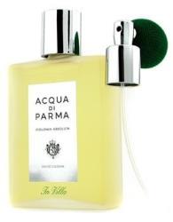 Acqua Di Parma Colonia Assoluta In Villa EDC 200ml