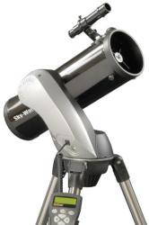 Sky-Watcher 114/500 Newton AZ-GoTo