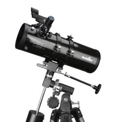 Sky-Watcher 114/500 Newton EQ1