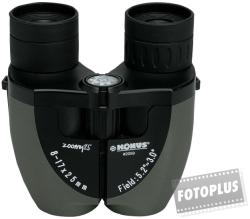 Konus Zoomy-2 8-17x25 2059