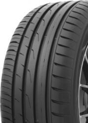 Toyo Proxes CF2 XL 195/65 R15 95H