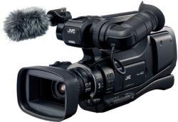 JVC GY-HM70E