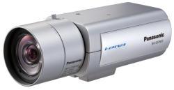 Panasonic WV-SP305
