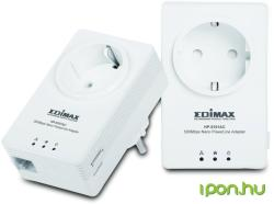 EDIMAX HP-5101ACK