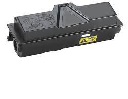 Compatibil Kyocera TK-1140 Black (1T02ML0NL0)