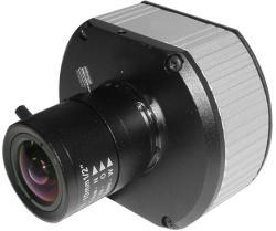 Arecont Vision AV2115DN