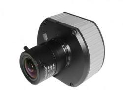 Arecont Vision AV3115DN