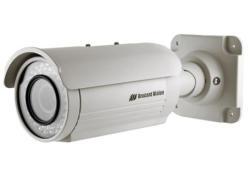 Arecont Vision AV5125DN