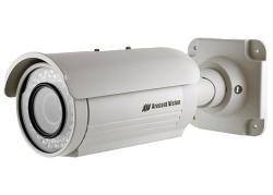 Arecont Vision AV5125IR