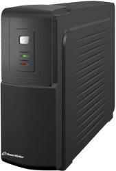 PowerWalker VFD 600 (10120401)