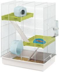 Ferplast Hamster Tris
