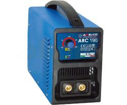 Awelco ARC 190