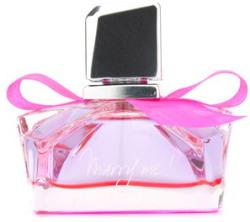 Lanvin Marry Me A La Folie (Limited Edition) EDP 30ml