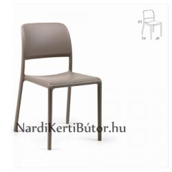 Nardi Riva Bistrot szék