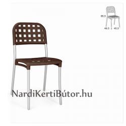 Nardi Alaska szék