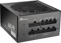 Seasonic M12II-750W (SS-750AM)