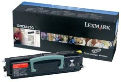 Lexmark X203A21G