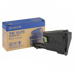Kyocera TK-1125 Black (1T02M70NLV)