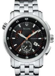 Bulova Accutron 63B00