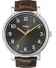 Timex T2N383