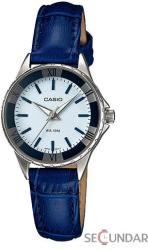 Casio LTP-1360L
