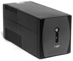 FSP EP 1000