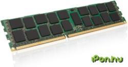 Dell 8GB DDR3 1600MHz 12G2S8SRD1600