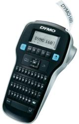 DYMO LabelManager LM 160