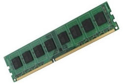 Kingston 8GB DDR3 1600MHz KTL-TC316E/8G