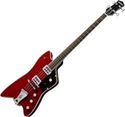 Gretsch G6199B Billy Bo Jupiter Thunderbird Bass