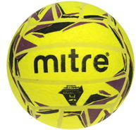 Mitre Cyclone Indoor 5