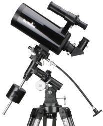 Sky-Watcher Maksutov 102/1300 EQ-2